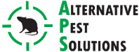 Alternative Pest Solutions